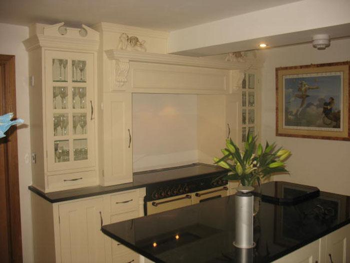 Sue S Kitchen Home North